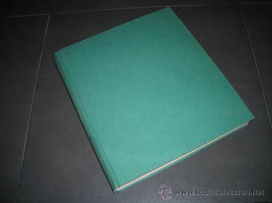 Coleccionismo de Revista El Jueves: (M-2) REVISTA EL JUEVES DEL NUMERO 68 AL 84 TODOS SEGUIDOS, NUM. 68 - 1978., NUM 84 - 1979 - Foto 3 - 22619693