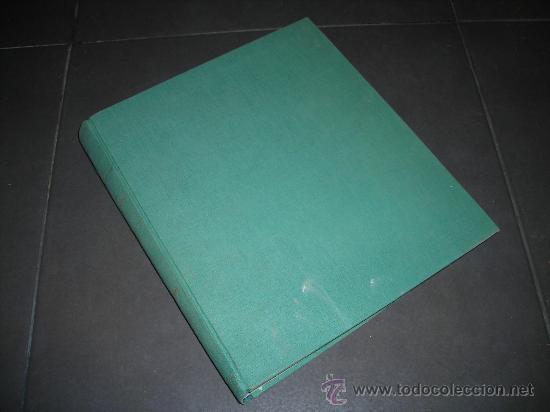 Coleccionismo de Revista El Jueves: (M-2) REVISTA EL JUEVES , DEL NUMERO 85 AL 100, TODOS SEGUIDOS, NUM 85 - 1979 ., NUM 100 - 1979 - Foto 4 - 22619694