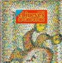 Coleccionismo de Revista El Jueves: EL JUEVES DE CABO A RABO - 1977-2007. Lote 45118023