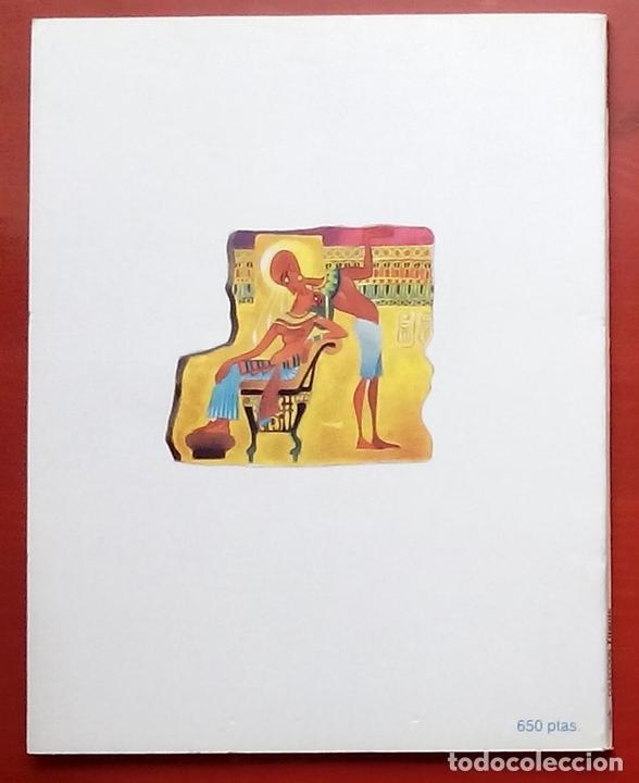 Coleccionismo de Revista El Jueves: COLECCION TITANIC 1 - GIN 25 de GIN - Foto 2 - 79814453