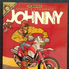 Coleccionismo de Revista El Jueves: EL JUEVES NO. 70. Lote 121221736