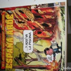 Coleccionismo de Revista El Jueves: REVISTA EL JUEVES NUMERO 1995. Lote 137925434