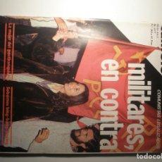 Coleccionismo de Revista Época: CAMBIO 16 Nº 280 18/04/77. Lote 199396317