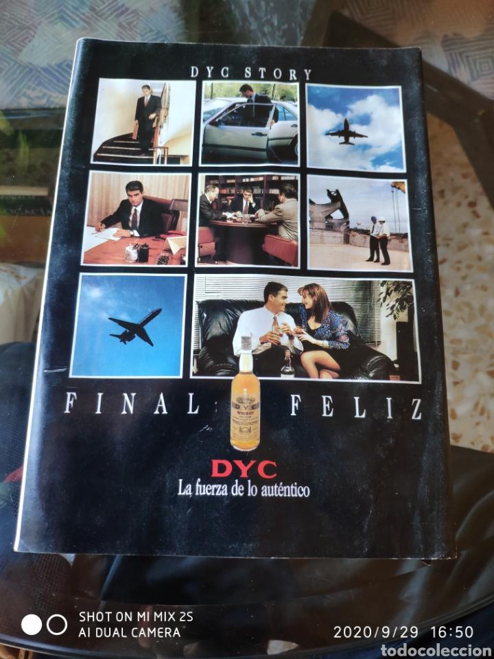 Coleccionismo de Revista Época: REVISTA EPOCA N° 307 (21 ENERO 1991) - Foto 4 - 219192336
