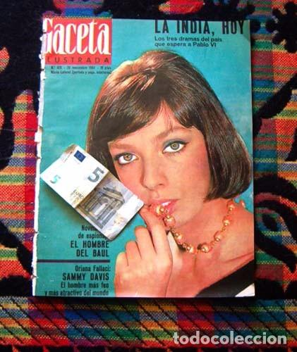 Marie Laforêt - Page 2 97574791