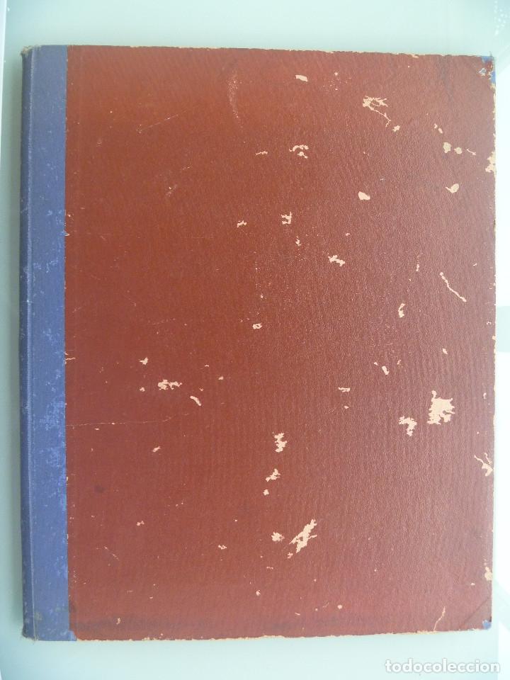 Coleccionismo de Revista Gaceta Ilustrada: GACETA ILUSTRADA : COLECCIONABLE TOROS, MUERTE EN LA TARDE DE ERNEST HEMINGWAY , PICASSO - Foto 2 - 190593906