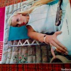 Coleccionismo de Revista Gaceta Ilustrada: REVISTA GACETA ILUSTRADA. Lote 169961412