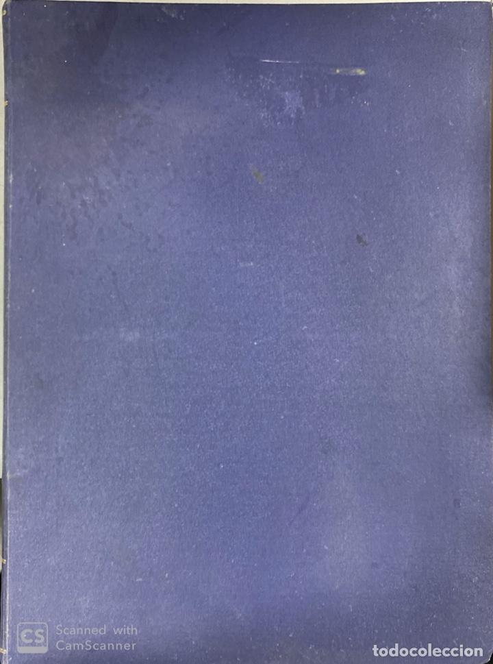 Coleccionismo de Revista Gaceta Ilustrada: LA GACETA ILUSTRADA. LA REVOLUCION RUSA + SVETLANA STALIN 20 CARTAS A UN AMIGO I, II Y III. 1967.VER - Foto 2 - 189249561