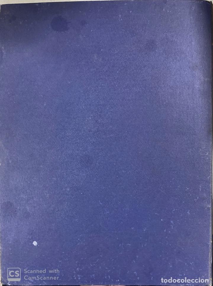 Coleccionismo de Revista Gaceta Ilustrada: LA GACETA ILUSTRADA. LA REVOLUCION RUSA + SVETLANA STALIN 20 CARTAS A UN AMIGO I, II Y III. 1967.VER - Foto 22 - 189249561