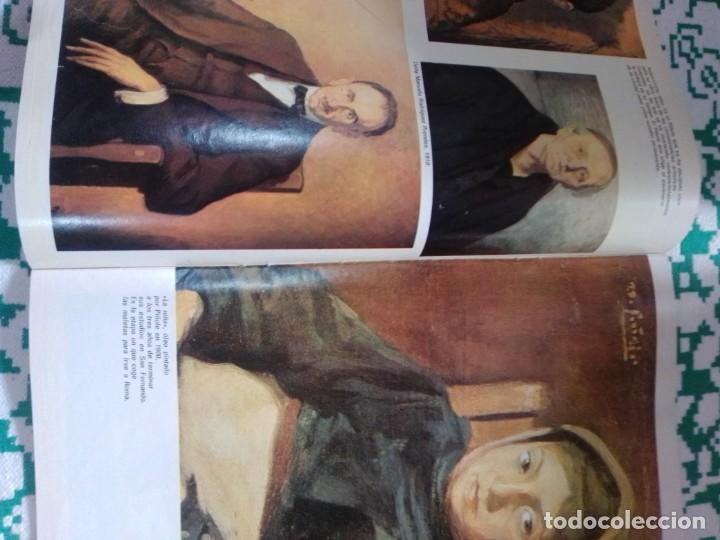 Coleccionismo de Revista Gaceta Ilustrada: Gaceta ilustrada Num. 905, 10 Febrero 1974. - Foto 7 - 161187006