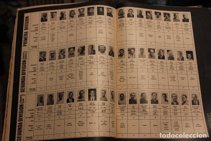 Coleccionismo de Revista Gaceta Ilustrada: GACETA ILUSTRADA 578 año 1967 FARAH DIBA URSS PHILBY ESPIA FUTBOL ESPAÑOL SHA IRAN - Foto 6 - 202108242