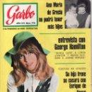 Coleccionismo de Revista Garbo: GARBO Nº 778 AÑO 1968-VEA MAS COLECCIONES EN GENERAL EN RASTRILLOPORTOBELLO. Lote 24716701