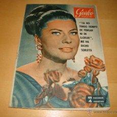 Sammeln von Zeitschriften Garbo - Revista GARBO - Nº 611, Novienbre de 1964 - 43901424