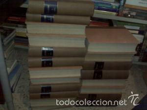 GARBO REVISTA SEMANAL DE ACTUALIDAD + DE 400 NÚMEROS EN TOTAL. OBRA IMPECABLE (Coleccionismo - Revistas y Periódicos Modernos (a partir de 1.940) - Revista Garbo)