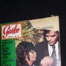 Coleccionismo de Revista Garbo: REVISTA GARBO - LOLA FLORES MADRINA HIJA ROCIO Y JUNIOR - Nº 935 - AÑO 1971 - TDKR8. Lote 86317272