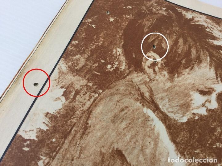 Coleccionismo de Revista Garbo: Revista Garbo año XVIII – nº 927 – 9 de Diciembre de 1970 – Julio Iglesias - Foto 33 - 141113794