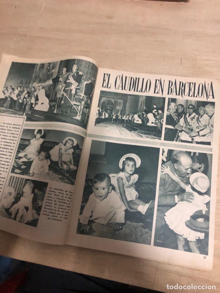 Coleccionismo de Revista Garbo: Garbo - Foto 2 - 181111155
