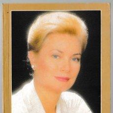 Coleccionismo de Revista Garbo: GRACE KELLY - SU VIDA SU AMOR SU SUEÑO - GARBO 1982. Lote 210174763