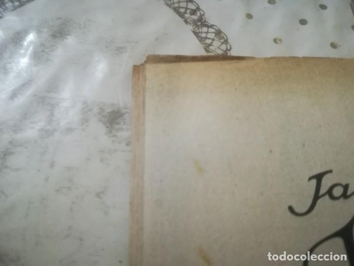 Coleccionismo de Revista Garbo: Garbo Nº 490 - El tranquilizante que crea monstruos - Foto 4 - 222365052