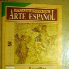 Coleccionismo de Revista Historia 16: HISTORIA 16 Nº 26 LAS VILLAS HISPANOROMANAS. Lote 18260031