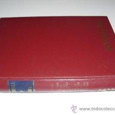 Coleccionismo de Revista Historia 16: 1978 CUATRO NUMEROS EXTRA (DEL 13 AL 16) DE LA REVISTA HISTORIA Y VIDA . Lote 33714031