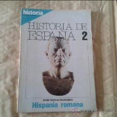 Coleccionismo de Revista Historia 16: HISTORIA 16 EXTRA 14. Lote 36575613