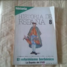 Coleccionismo de Revista Historia 16: HISTORIA 16 EXTRA 20. Lote 36575654
