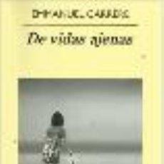 Coleccionismo de Revista Historia 16: CUADERNOS HISTORIA 16. EL CALIFATO DE CÓRDOBA. Nº 3 - JULIO VALDEÓN. Lote 37875092