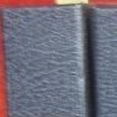 Coleccionismo de Revista Historia 16: REVISTA HISTORIA 16 ENCUADERNADA, AÑO 1988 (TOMO I - Nº 141-142-143-144).. Lote 51091516