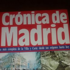 Coleccionismo de Revista Historia 16: