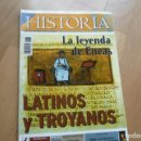 Coleccionismo de Revista Historia 16: REVISTA HISTÓRIA 16,Nº 365. SEPTIEMBRE DE 2006.. Lote 159660614