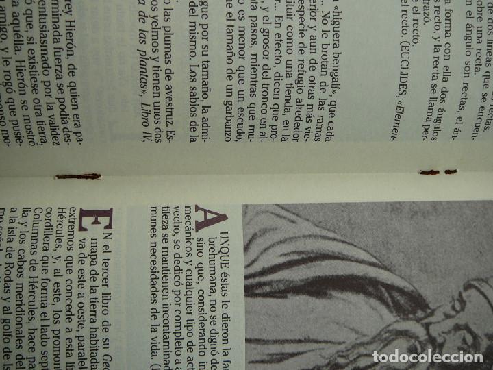 Coleccionismo de Revista Historia 16: COLECCIÓN COMPLETA DE CUADERNOS DE HISTORIA 16 (300 CUADERNOS) - Foto 7 - 206808261