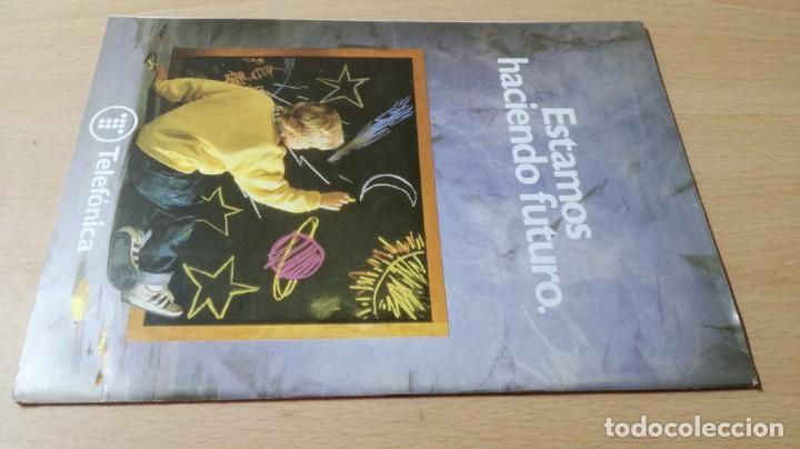Coleccionismo de Revista Historia 16: CUADERNOS HISTORIA 16 - 51 - LAS CORTES MEDIEVALES / W103 - Foto 2 - 211523170