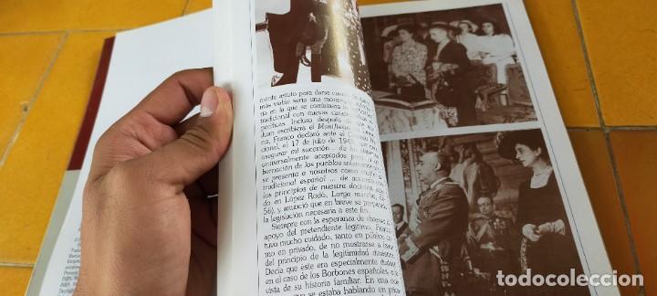 Coleccionismo de Revista Historia 16: HISTORIA ESPAÑA 16 PRIMER FRANQUISMO 1939 1959 ZZ404 - Foto 15 - 219577218