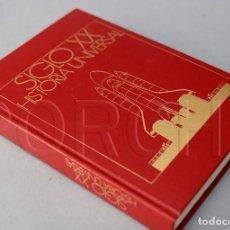 Coleccionismo de Revista Historia 16: TOMO Nº 3 HISTORIA UNIVERSAL SIGLO XX - EDICIONES GRUPO 16 - FASCÍCULOS ENCUADERNADOS. Lote 230991940