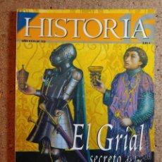 Coleccionismo de Revista Historia 16: HISTORIA 16 DEL AÑO XXVI Nº 313. Lote 242264320