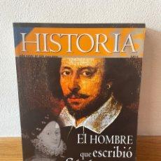 Coleccionismo de Revista Historia 16: HISTORIA NÚMERO 333. Lote 269103493