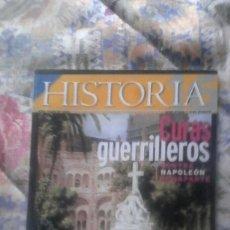 Coleccionismo de Revista Historia 16: HISTORIA16. Lote 292621803