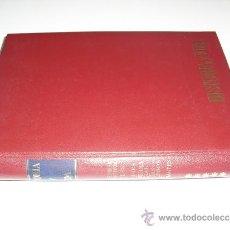 Coleccionismo de Revista Historia y Vida: 1979 CUATRO NUMEROS EXTRA (DEL 17 AL 20) DE LA REVISTA HISTORIA Y VIDA . Lote 33714187