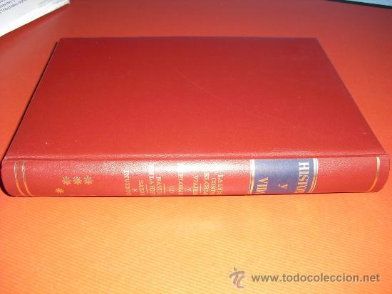 1982 CUATRO NUMEROS EXTRA DE HISTORIA Y VIDA ( DEL Nº 25 AL 28) (Coleccionismo - Revistas y Periódicos Modernos (a partir de 1.940) - Revista Historia y Vida)
