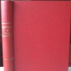 """Coleccionismo de Revista Historia y Vida: REVISTA """"HISTORIA Y VIDA"""" AÑO 1977 (JUNIO A OCTUBRE - Nº 111 A 115).. Lote 38738284"""
