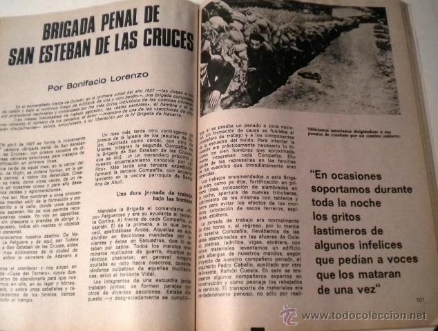 Coleccionismo de Revista Historia y Vida: Historia y Vida - Extra nº 4 - Foto 3 - 39377286