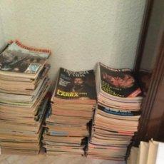 Coleccionismo de Revista Historia y Vida: 239 EJEMPLARES HISTORIA Y VIDA. Lote 109235011