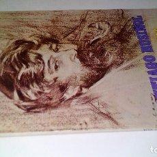Collectionnisme de Magazine Historia y Vida: SANTIAGO RUSIÑOL-MUSEO PLAABRAS REFRANES-HISOTRIA MILITAR EDAD MEDIA ESPAÑOLA-HISTORIA Y VIDA 162. Lote 116881179