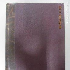 Coleccionismo de Revista Historia y Vida: 6 NÚMEROS DE LA REVISTA HISTORIA Y VIDA. DESDE AÑO VI, Nº 61 HASTA AÑO VI Nº 66. BARCELONA - MADRID. Lote 129943223