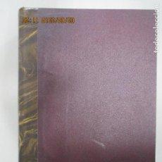 Coleccionismo de Revista Historia y Vida: 6 NÚMEROS DE LA REVISTA HISTORIA Y VIDA. DESDE AÑO VIII, Nº 85 HASTA VIII Nº 90. BARCELONA-MADRID. Lote 129953199