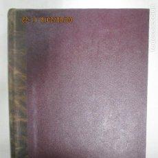 Coleccionismo de Revista Historia y Vida: 6 NÚMEROS DE LA REVISTA HISTORIA Y VIDA. DESDE AÑO VIII, Nº 91 HASTA IX Nº 96. BARCELONA-MADRID. Lote 129953819