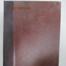 Coleccionismo de Revista Historia y Vida: 6 NÚMEROS DE LA REVISTA HISTORIA Y VIDA. DESDE AÑO IX, Nº 103 HASTA AÑO X Nº 108. BARCELONA-MADRID. Lote 129955859