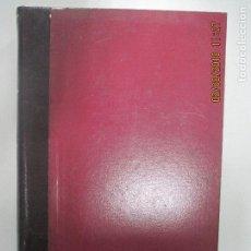 Coleccionismo de Revista Historia y Vida: 6 NÚMEROS DE LA REVISTA HISTORIA Y VIDA. DESDE AÑO X, Nº 109 HASTA AÑO X Nº 114. BARCELONA-MADRID. Lote 129956131