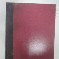 Coleccionismo de Revista Historia y Vida: 6 NÚMEROS DE LA REVISTA HISTORIA Y VIDA. DESDE AÑO XI, Nº 121 HASTA AÑO XI Nº 126. BARCELONA-MADRID. Lote 129958559
